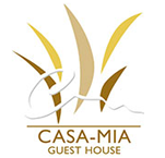 Casa Mia Guest House Accommodation in Bloubergstrand Cape Town